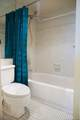 100 Bayview Dr - Photo 40