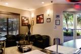 1931 150th Ave - Photo 8