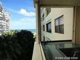 1621 Collins Ave - Photo 10