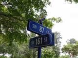 8745 161st St - Photo 48