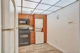 210 174th St - Photo 11