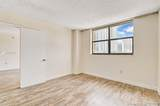 210 174th St - Photo 18