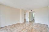210 174th St - Photo 19