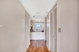 210 174th St - Photo 22