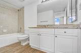 210 174th St - Photo 24