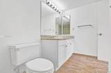 210 174th St - Photo 25