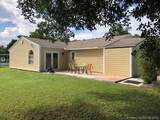 5356 Courtney Cir - Photo 4