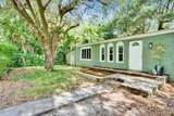 1743 145th St - Photo 30