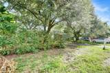 1743 145th St - Photo 33