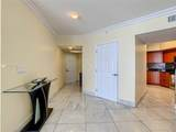 16699 Collins Ave - Photo 14
