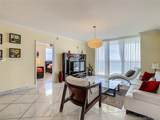 16699 Collins Ave - Photo 9