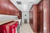 850 Dilido Dr - Photo 46