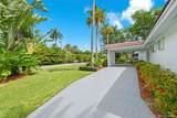 3101 Royal Palm Ave - Photo 13