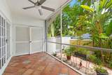 3101 Royal Palm Ave - Photo 35