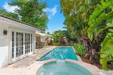 3101 Royal Palm Ave - Photo 39