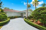 3101 Royal Palm Ave - Photo 43