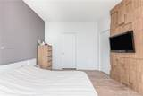 2900 7th Ave - Photo 15