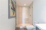 2900 7th Ave - Photo 24