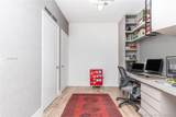 2900 7th Ave - Photo 36