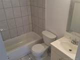 2575 27th Ave - Photo 5