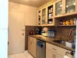 430 Golden Isles Dr - Photo 12