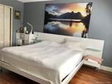 430 Golden Isles Dr - Photo 19