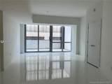 851 1st Avenue - Photo 1