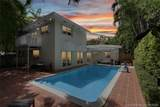 4075 El Prado Blvd - Photo 18