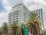 4250 Biscayne Blvd - Photo 4