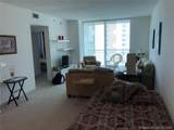 9066 73RD COURT - Photo 2