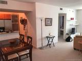 9066 73RD COURT - Photo 4