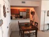 9066 73RD COURT - Photo 5