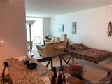 9066 73RD COURT - Photo 6
