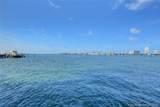 2650 Lake Shore Dr - Photo 45