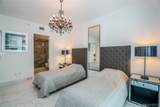 10201 Collins Ave - Photo 12