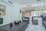 10201 Collins Ave - Photo 17