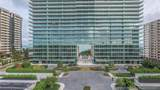10201 Collins Ave - Photo 26