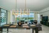 10201 Collins Ave - Photo 5