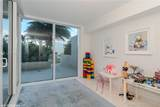 19111 Collins Ave - Photo 8