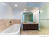 200 Sunny Isles Blvd - Photo 13