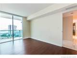 200 Sunny Isles Blvd - Photo 16
