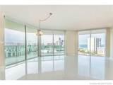 200 Sunny Isles Blvd - Photo 2