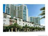 200 Sunny Isles Blvd - Photo 20