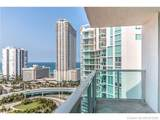 200 Sunny Isles Blvd - Photo 7