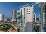 200 Sunny Isles Blvd - Photo 9