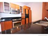 18800 29th Ave - Photo 1