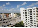 18800 29th Ave - Photo 18