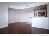 18800 29th Ave - Photo 2