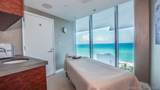 17121 Collins Ave - Photo 33
