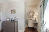 11890 25th Ct #107 - Photo 10